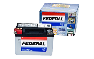 federal-etx-motosiklet-akusu