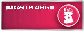 makaslı-platform
