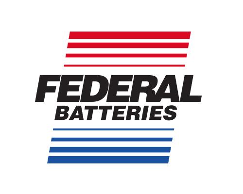 Federal-Akü