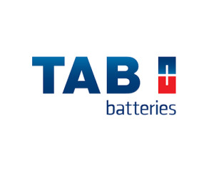 Tab-Batteries Akü