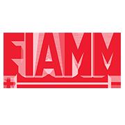 fiamm-aku-logo
