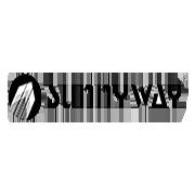 sunnyway-aku-logo
