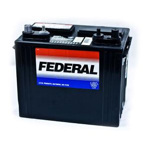 federal-marin