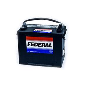 federal_marin