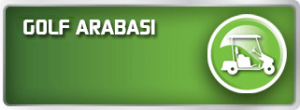 golf-arabasi