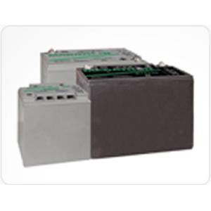 """Exide Marathon M Akü Serisi Avantajları Entegre Flaş-Tutucu ultrasonik kapağının içine kaynaklı, Patentli """"Diamond yan duvar"""" tasarım daha yüksek çalışma sıcaklıklarında yapısal bütünlüğü, Montaj kolaylığı ve düşük bakım için ağır hizmet bakır alaşımlı terminalleri, Yatay veya dikey kurulum, Çıkarılabilir taşıma kurulum kolaylığı için kolları, VRLA – AGM Teknolojisi, EUROBAT Sınıflandırma: Uzun Ömürlü …"""
